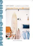 Surf Shack Pdf