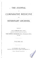 Journal Of Comparative Medicine And Surgery Book PDF