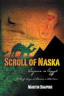 Scroll of Naska