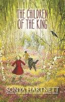 The Children of the King Pdf/ePub eBook
