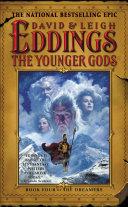 The Younger Gods Pdf/ePub eBook