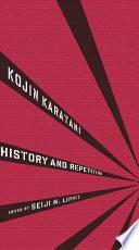 History Of Far Eastern Art [Pdf/ePub] eBook