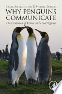 Why Penguins Communicate Book