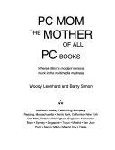 PC Mom