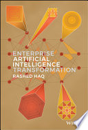 Enterprise Artificial Intelligence Transformation Book