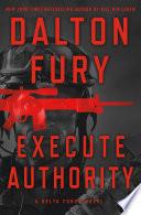 Execute Authority