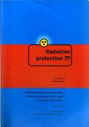 Radiation Protection 79