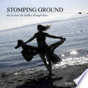 Stomping Ground Book