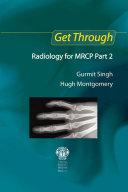 Get Through Radiology for MRCP