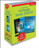 The Microsoft Exchange Server 2010 Kit