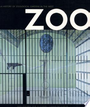 Free Download Zoo PDF - Writers Club