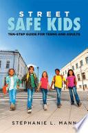 Street Safe Kids