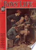Feb 1938