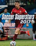 Soccer Superstars 2017