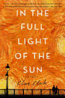 In the Full Light of the Sun Pdf/ePub eBook