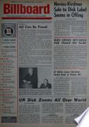 23. März 1960