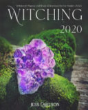 Witching 2020