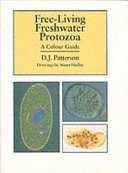Free-living freshwater protozoa