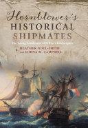 Hornblower s Historical Shipmates