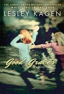 Good Graces [Pdf/ePub] eBook