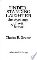 Understanding Laughter