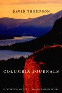Columbia Journals