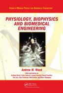 Physiology, Biophysics, and Biomedical Engineering Pdf/ePub eBook