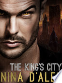 The King s City  The Demon War Chronicles 3