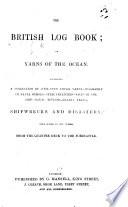 The British Log Book