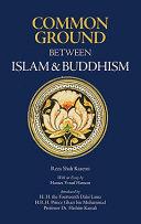 Common Ground Between Islam and Buddhism