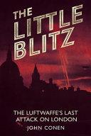 The Little Blitz
