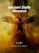 Pdf Ancient Godly Monarch (3) Telecharger