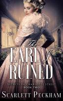 The Earl I Ruined [Pdf/ePub] eBook