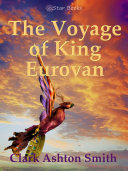 The Voyage of King Eurovan