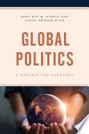 Global Politics Book