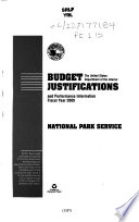 Interior  Environment  and Related Agencies Appropriations for 2009