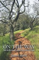 On the Way Pdf/ePub eBook