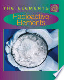 Radioactive Elements