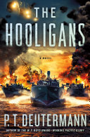 Pdf The Hooligans