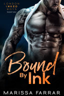 Pdf Bound by Ink