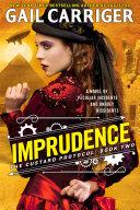 Imprudence Pdf