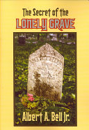 The Secret of the Lonely Grave