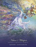 Nature s Whispers Writing   Creativity Journal