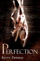 Pdf Perfection Telecharger