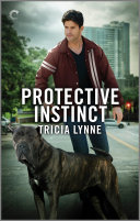 Pdf Protective Instinct
