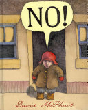 No  Book PDF