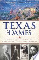 Texas Dames