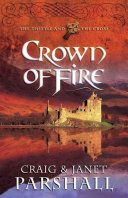 Pdf Crown of Fire