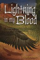 Lightning in My Blood