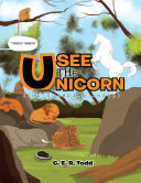 Pdf Usee The Unicorn (The Guardian Angel)
